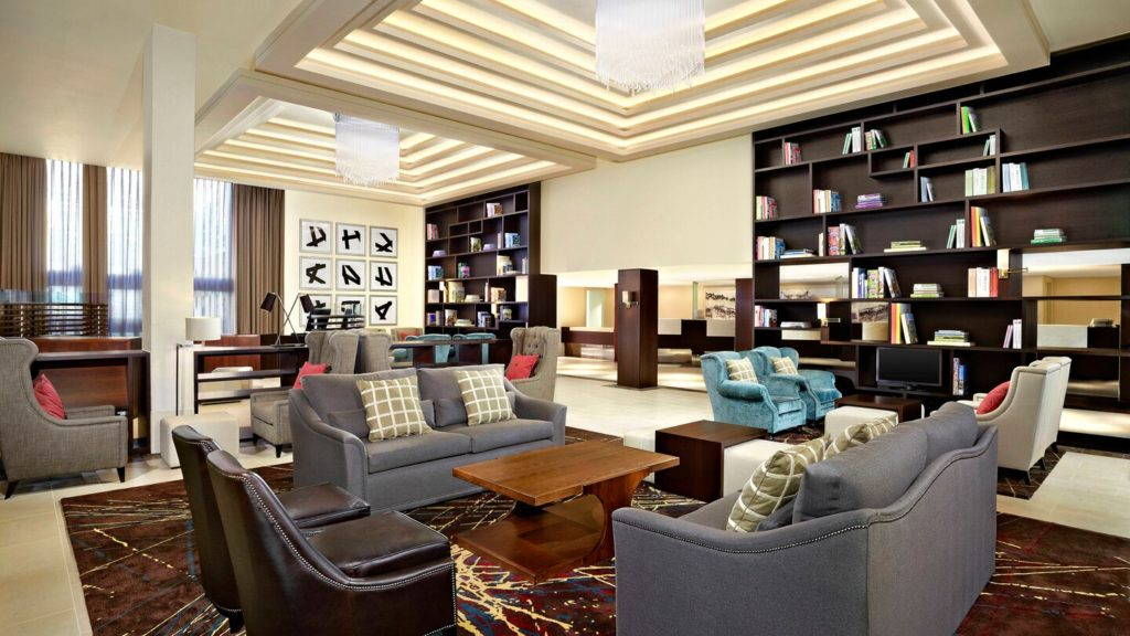 lhrsi-lobby-3024-hor-wide