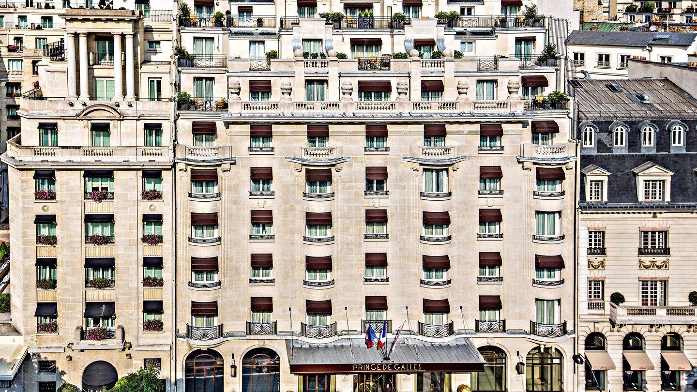 parlc-hotel-facade-5618-hor-wide