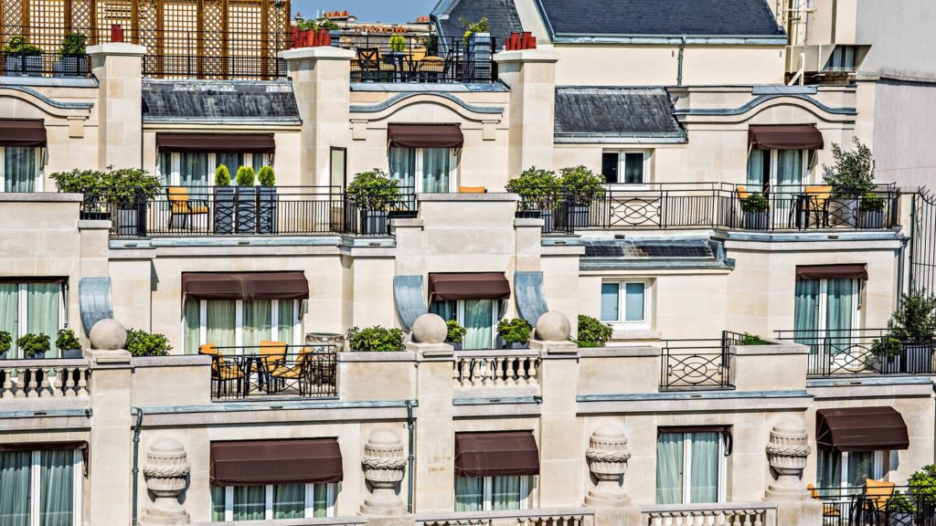 parlc-hotel-facade-5619-hor-wide