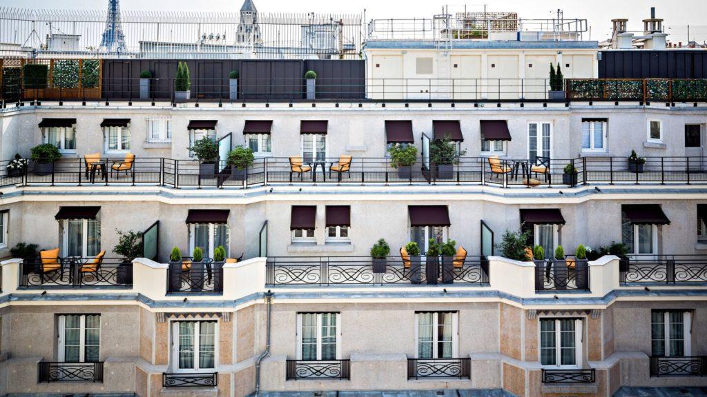 parlc-hotel-facade-5636-hor-wide